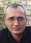 Elmar, 18, Baku