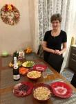 Irina, 53  , Sortavala