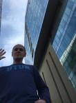 Aleksandr, 42  , Vitebsk