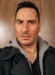 Jimmy, 36, London