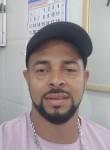 Marcos, 37, Ipiau