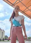 Nadya, 18, Pinsk