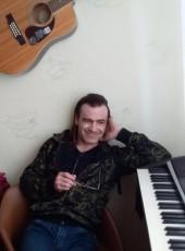 anatoliy, 47, Russia, Nizhniy Novgorod
