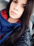 Kseniya, 24, Kazan