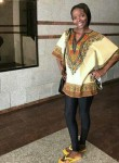 Lor, 32  , Kinshasa