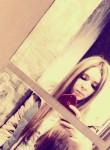 Veta, 23, Khabarovsk