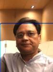 Deepak, 60  , New Delhi