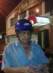 Ricardo., 53  , Cuautitlan Izcalli
