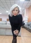 Yana, 43  , Stavropol