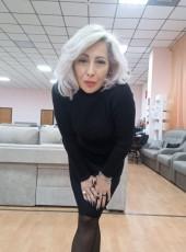 Yana, 43, Russia, Stavropol