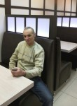 Nik, 54  , Neryungri