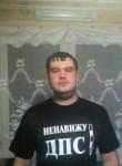 Denis, 31, Sharya