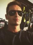 Dmitriy, 20, Gelendzhik