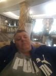 Aleksandr, 36  , Gelendzhik