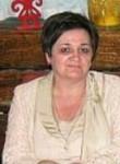lyudmila, 62  , Krasnozerskoye