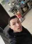 NoName, 29  , Ostroda