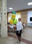 Evgeniya, 30  , Alapayevsk