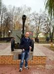 Andrey, 33  , Tim