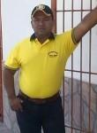 Jesus, 44  , Caracas