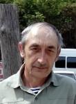 Aleksey, 61  , Sevastopol