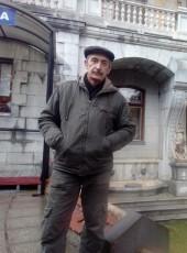 Aleksey, 63, Russia, Sevastopol