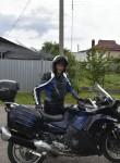 Eugeniy, 39, Kiev