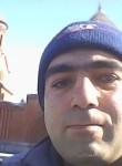 Misha, 39  , Yerevan