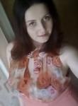 Nadya, 28, Chelyabinsk