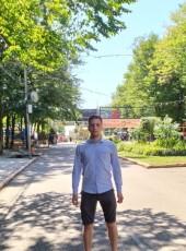 Danil, 20, Russia, Rostov-na-Donu
