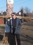 Stanislav, 50  , Rostov-na-Donu
