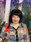 Svetlana, 46, Giaginskaya