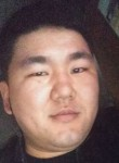 Zack, 27 лет, Бишкек