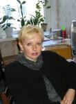 Svetlana, 52, Luhansk