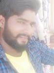 Prasad, 18  , Bhongir