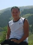 dmitriy, 39  , Svetlyy (Kaliningrad)