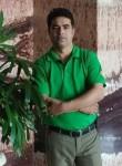 Sandeep, 36  , Bahadurgarh