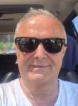 Hasan , 57  , Izmir
