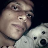 Chetan, 18  , Ponda