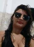 Rosa , 18  , Paicandu
