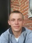 Sergey, 29  , Yelets