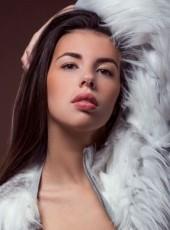 Kisa Arka, 20, Russia, Priobje