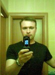 ЛизуH, 37 лет, Москва