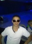 Владимир, 36 лет, Рефтинский
