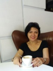 Elena, 49, Russia, Nizhniy Novgorod