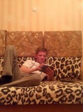 sergei, 37, Russia, Ezhva