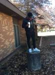 jbooggie, 18  , Fayetteville (State of Arkansas)