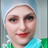 Yfhjj, 18  , Aleppo