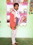 Babu, 72  , Nathdwara