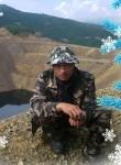 demyan kosyanych, 39  , Zakamensk