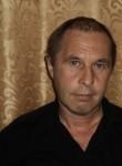 EZhIK, 57, Elektrostal